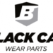 BlackCatWearParts-Logos_Black_CoolGrey_alone-300x174